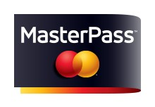 MasterPass Wallet