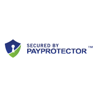 PayProtector-Logo