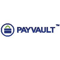 PayVault-Logo