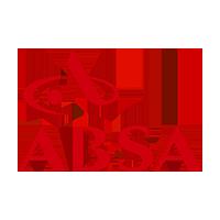 ABSA-Bank-Gateway