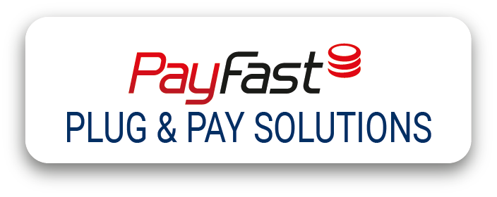 PayFast Plug and Pay
