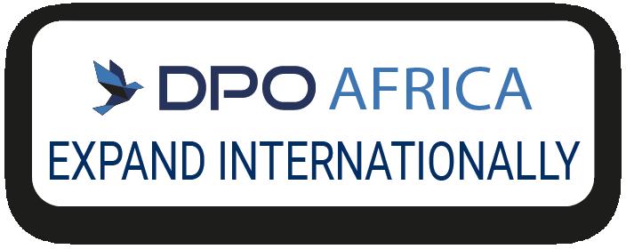 DPO Africa