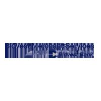 Bidvest_bank_logo