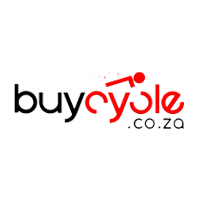 BuyCycle Payment Gateway