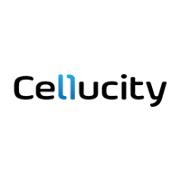 CelluCity Payment Gateway