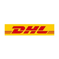 DHL Payment Gateway
