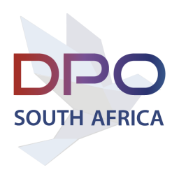 PayGate.co.za becomes DPO South Africa