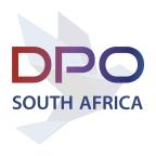 DPO SA square-04