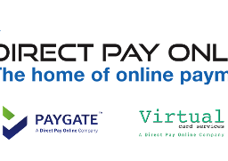 The Direct Pay Online Group Expands Operations into Botswana & Namibia