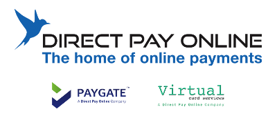 Direct Pay Online Group - PayGate & VCS