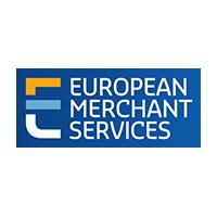 EMS-Bank-Gateway