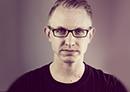 Francois-Brill-Big-Brave-Media-Executive-Creative-Director