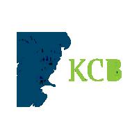 KCB Kenya Bank Gateway