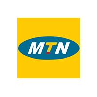 MTN Payment Gateway