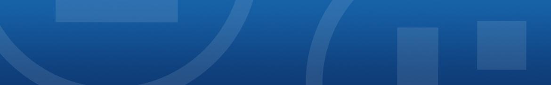 Marketing-Banner-Background-blue