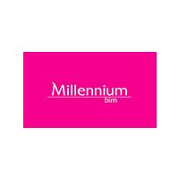 Millenium Bim Payment Gateway