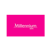Millenium-Bim-Mozambique-Bank-Gateway