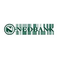Nedbank-Bank-Gateway