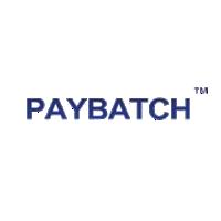 PayBatch-Logo