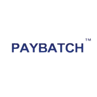 PayBatch-Logo