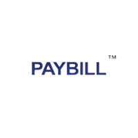 PayBill-Logo