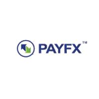 PayFX-Logo