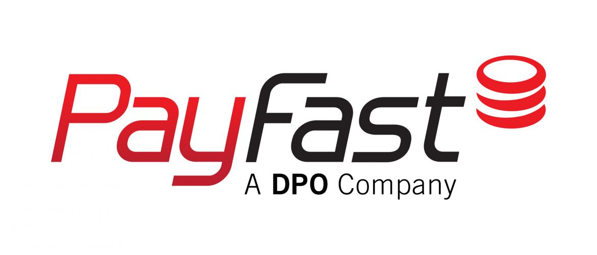 PayFast Press Release Image-01