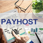 PayGate-Integration-Methods-PayHost-Icon