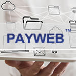 PayGate-Integration-Methods-PayWeb-Icon