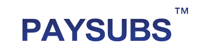 PaySubs