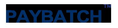 PayBatch
