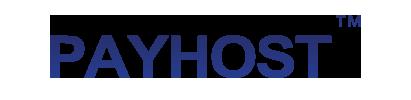 Payhost
