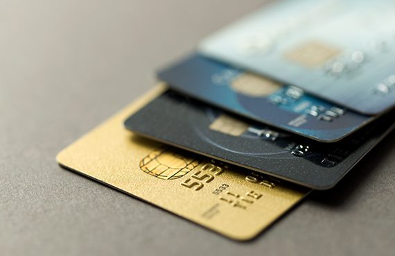 PayGate-Payment-Method-CARDS