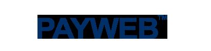 Payweb форекс-bunny-настройки