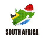 Download PayGate SOUTH AFRICA Pricing Brochure