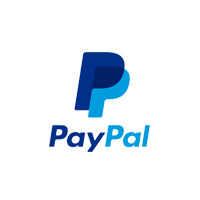PayPal South Africa Payment Gateway