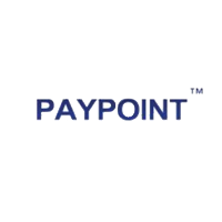 PayPoint-Logo - PayGate