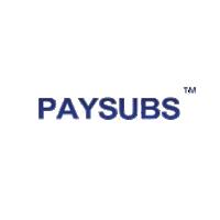 PaySubs-Logo