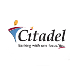 Paygate-International-Payment-Solutions-Citadel