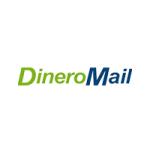 Paygate-International-Payment-Solutions-Dineromail