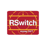 Paygate-International-Payment-Solutions-RSwitch