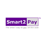 Paygate-International-Payment-Solutions-Smart2Pay