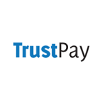 Paygate-International-Payment-Solutions-TrustPay