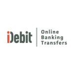 Paygate-International-Payment-Solutions-iDebit