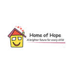 Logo-Home-of-Hope