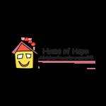 Logo-Home-of-Hope