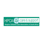 Hospice Gateway