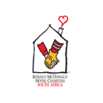 Ronald-McDonald House Charity South Africa
