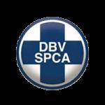 SPCA Payment Gateway