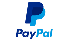 Paygate PayPal Payment Method